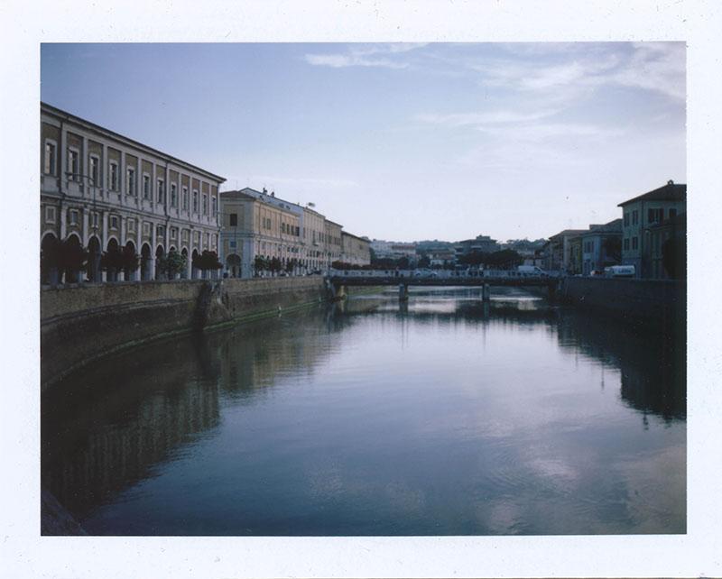 fiume Misa_Senigallia