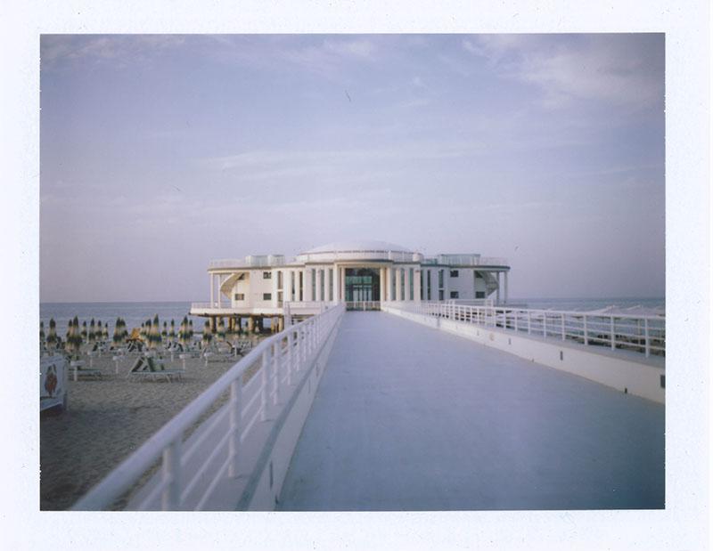 rotonda a mare_senigallia